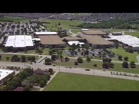 2014 TEEA Winner Technical/Technology Category: Raytheon Company, McKinney Site