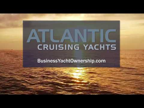 Setting your boat up as a business - who is this program right for?