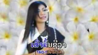 Video Noi Sengsourigna - Champa Meuang Lao download MP3, 3GP, MP4, WEBM, AVI, FLV Agustus 2018