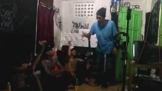 Sunthedark listen OFFICIAL musik video