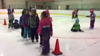 Skating2 11 December 2017