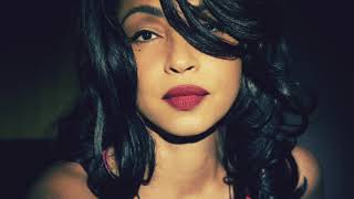 sade flower of the universe official audio