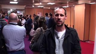 Cannes 3/6 : les directeurs de salles de cinéma au festival