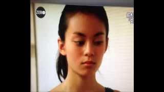 ダンカン「酷すぎる 」 父娘役で共演、鈴木沙彩さんを悼む