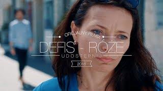 Defis - Róże (Essential Sound Remix)