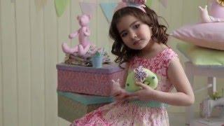 "Video Бэкстейдж со съёмок фотопроекта ""Candy dolls"" download MP3, 3GP, MP4, WEBM, AVI, FLV Maret 2018"