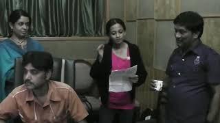 ketaki-mategaokar-singing-marathi-song-ajun-hi-sanja-veli