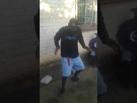 Niggah Niggah