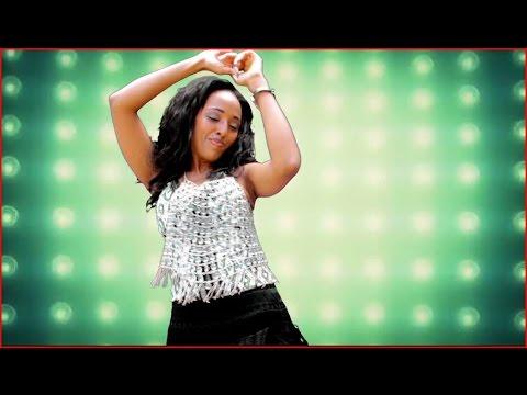 **NEW**Oromo/Oromia Music (2016) Saliha Sami & Jireenyaa Shifarraa