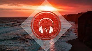 Download Lagu ♪ Ship Wrek & Zookeepers - Ark (NCS Release) mp3