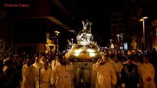 BARLETTA 2019 Spot Festa Patronale Madonna dello Sterpeto e San Ruggiero Vescovo