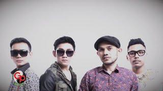 Download Seventeen - Bukan Main Main (Official Lyric)