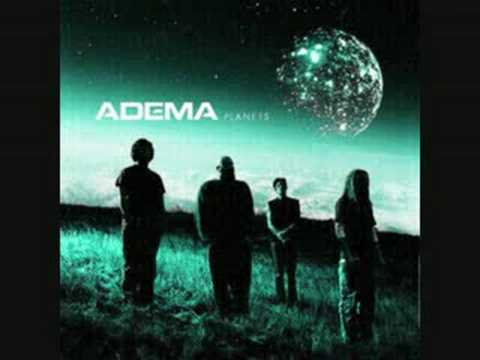 adema-barricades-in-time-xope87
