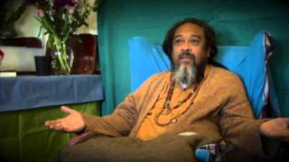 Mooji – Making Your Soul Smile