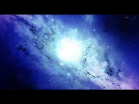 Symon B.-Return.wmv