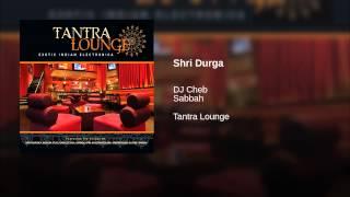 Play Shri Durga (State of Bengal mix)