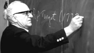 Ekonomia dobrobytu wg Rothbarda i jej krytyka | Jakub Bożydar Wiśniewski
