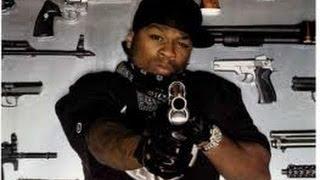 Скачать 50 Cent Power Of The Dollar