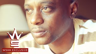 "Boosie Badazz ""Smile To Keep From Crying"" (WSHH Exclusive -)"