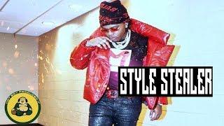 "[FREE] Gunna | Lil Baby | Yella Beezy Type Beat 2019 ""Style Stealer"" (Prod. By Hotboy Scotty)"