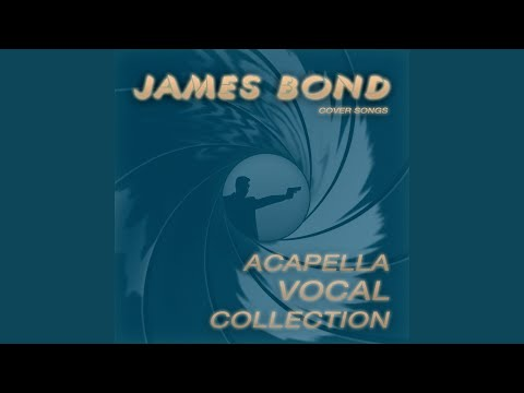 Live And Let Die (Acapella Vocal Bpm 154) - Blu Martini   Shazam
