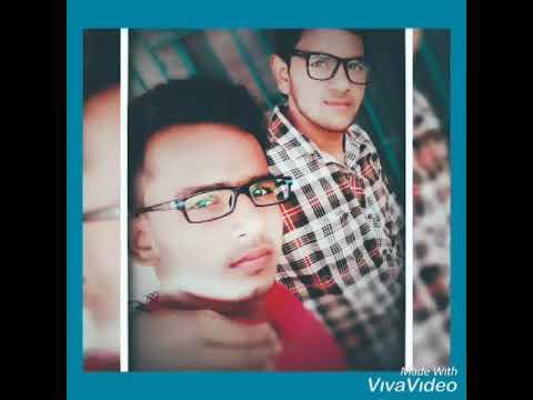 Gangwar    Bawali Tred    New HR Song    Remix    Amit Yogi   