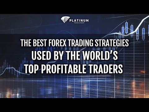 how-to-login-and-use-as-forex-trading-in-brokerjet.asia-|-by-phone-100%-|-by-meta-trader-4-|-part-2