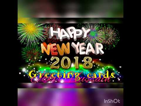 advance happy new year youtube jpg 480x360 advance happy new year 2018