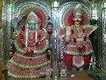 देवों के dev pashakot song  माँ काली चामुंडा 9459060772 Hum himachali hai musical group jagran