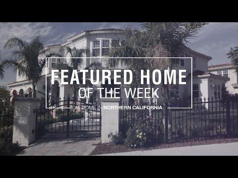 1317 Kingsford Drive Carmichael, CA | MLS# 17014368 | WhyCBSacTahoe.com