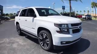 2020 Chevrolet Tahoe Okeechobee, Port St. Lucie, West Palm Beach, Fort Pierce, Vero Beach, FL NC0022