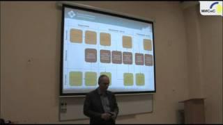 Менеджмент Startup проектов - Лекция 08(Лекция 8. (Емельянов А.А.) Государство как крупнейший заказчик. Основы работы с государством. 94 фз и его прило..., 2012-01-25T13:17:49.000Z)