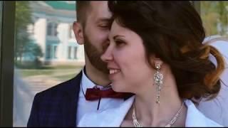 Трезвая свадьба (Семья Коваль. Житомир). Полное видео.