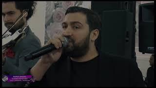 Marius Babanu - Baiatul meu NEW 2018 [Dedicatie Gino Panselaru]
