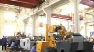 road roller,motor grader,tractor manufacturer from China