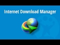 download Internet Download Manager(IDM) for FREE (LIFE TIME)