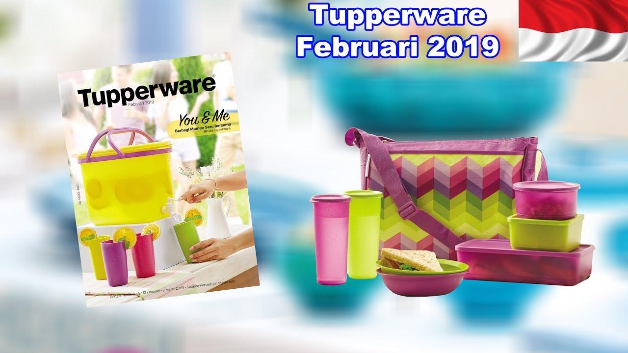 2015 katalog tupperware pdf mei
