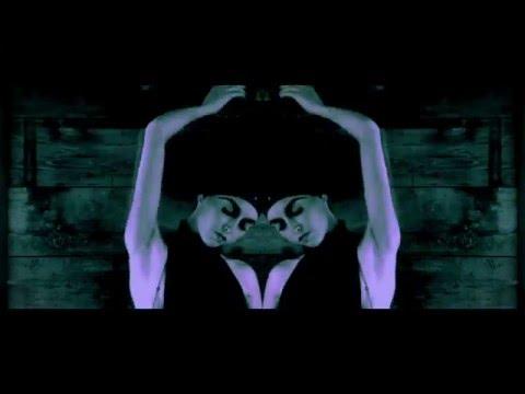 Steve Parker - Pulsar [Planet Rhythm]