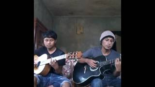 Video Bahtera cinta melody cover download MP3, 3GP, MP4, WEBM, AVI, FLV Juli 2018