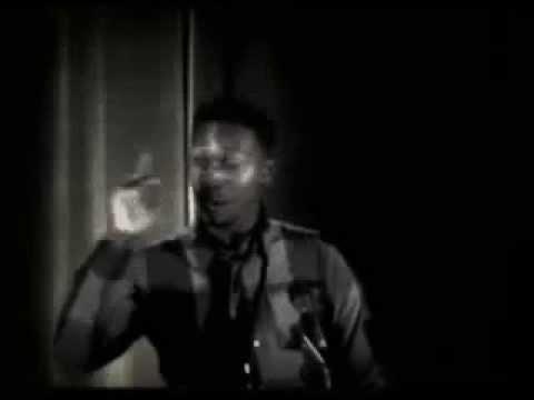 Poet Fbm Fidel Nshombo