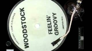 Woodstock - Feelin