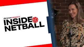How many imports is too many? | Inside Netball | Sky Sport