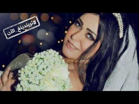 تريندينغ الآن | فنانة مصرية تقتل زوجها بطعنه بقطعة زجاج بعد أن صفعها  - 18:59-2020 / 7 / 9