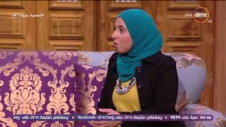 السفيرة عزيزة - نورهان مدحت