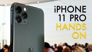 i-touched-the-iphone-11-pro-and-it-changed-everything