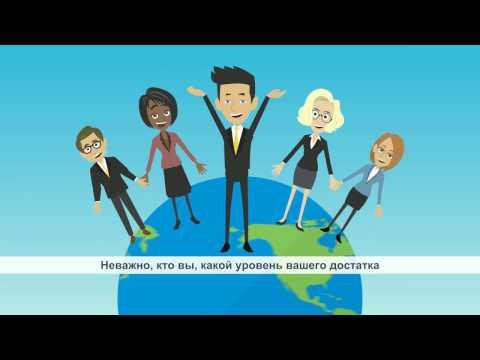Видео Ремонт магазинов
