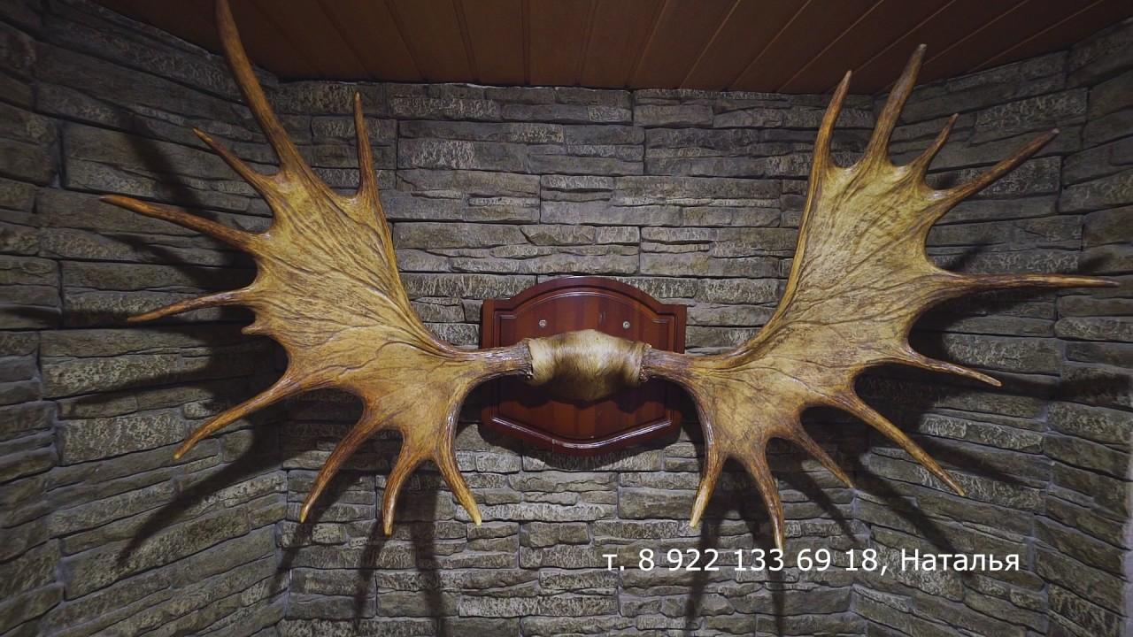 Гипсокартон · металл · все для печей · профиль для гипсокартона, серпянка, сетка цпвс · кирпич, газоблок, плитка тротуарная · сухие смеси · гидро, пароизоляция · теплоизоляция, звукоизоляция · пиломатериал и листы из дерева · распродажа стройматериалов · деревянные лестницы · сайдинг.