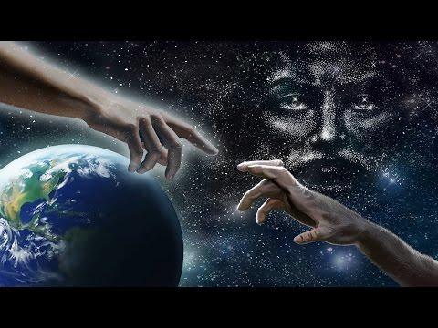 Хроники Земли. Часть 8