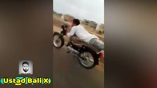 #BikeRace #Accident New Bike Race And Accident New Video