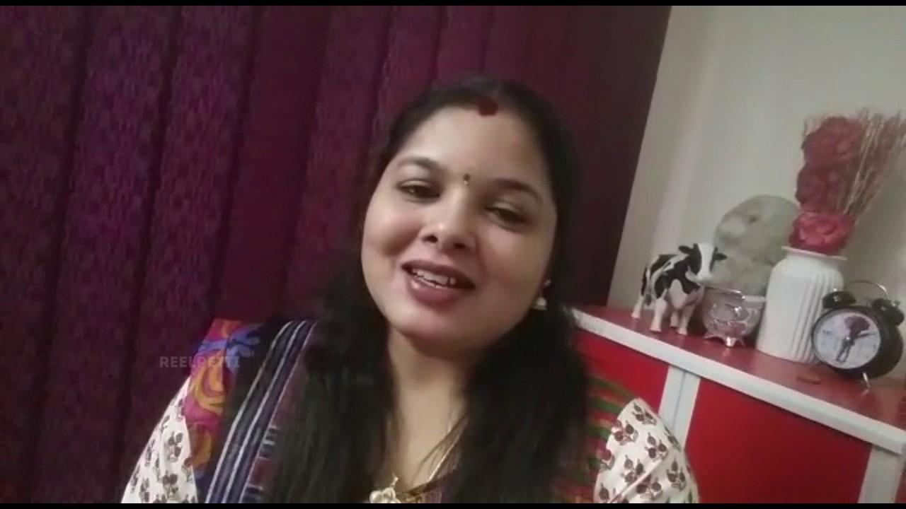 metti oli uma marakamudiyadha diwali celebrity diwali wishes